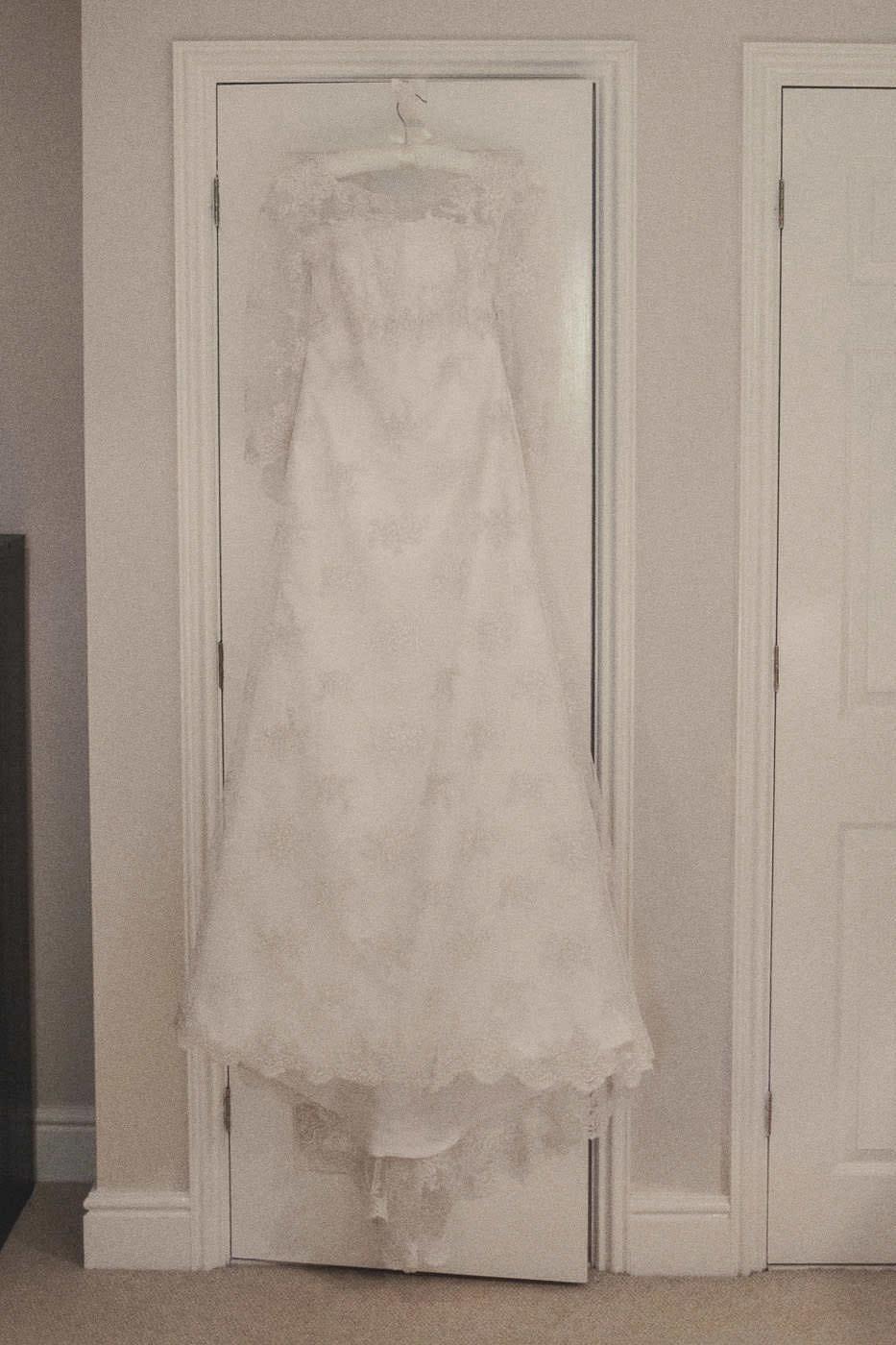AndrewAnnette Talbot Inn Wedding Photographer 0002