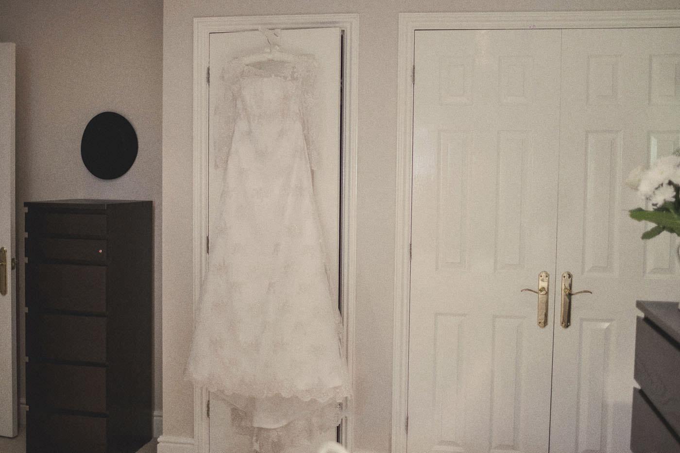 AndrewAnnette Talbot Inn Wedding Photographer 0003