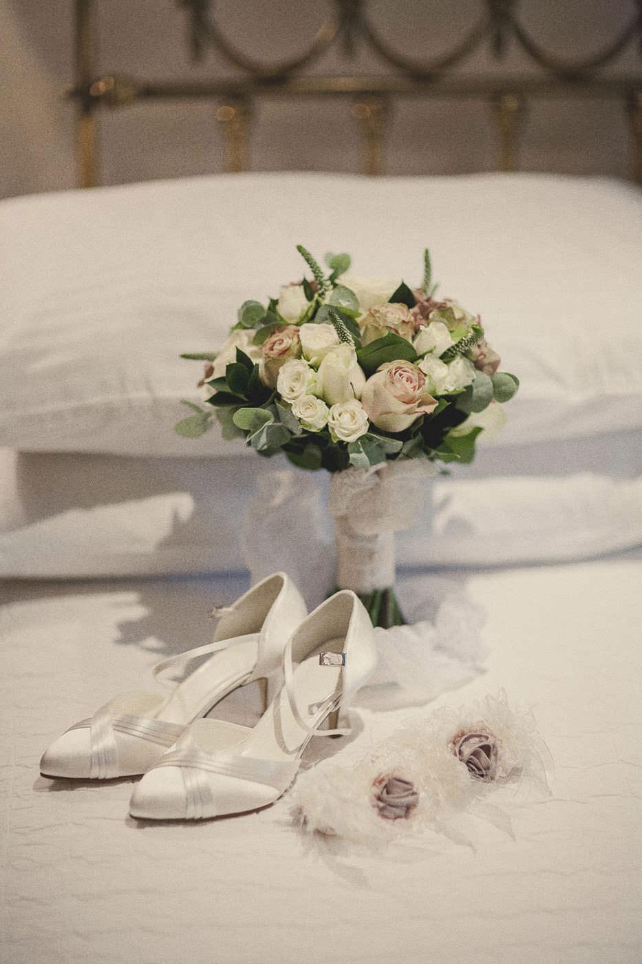 AndrewAnnette Talbot Inn Wedding Photographer 0005