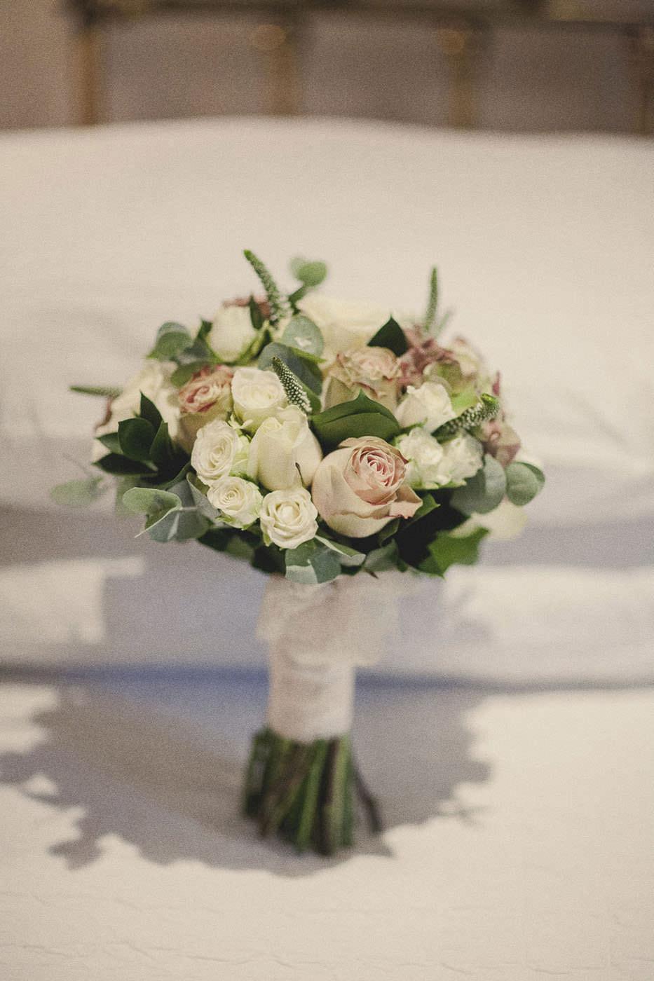 AndrewAnnette Talbot Inn Wedding Photographer 0006
