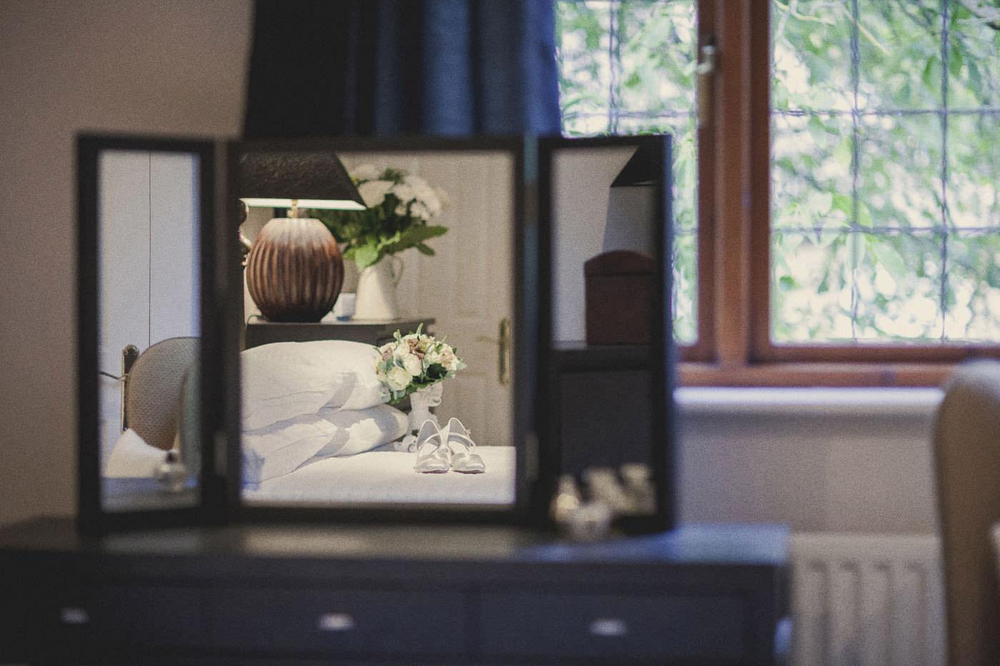 AndrewAnnette Talbot Inn Wedding Photographer 0009