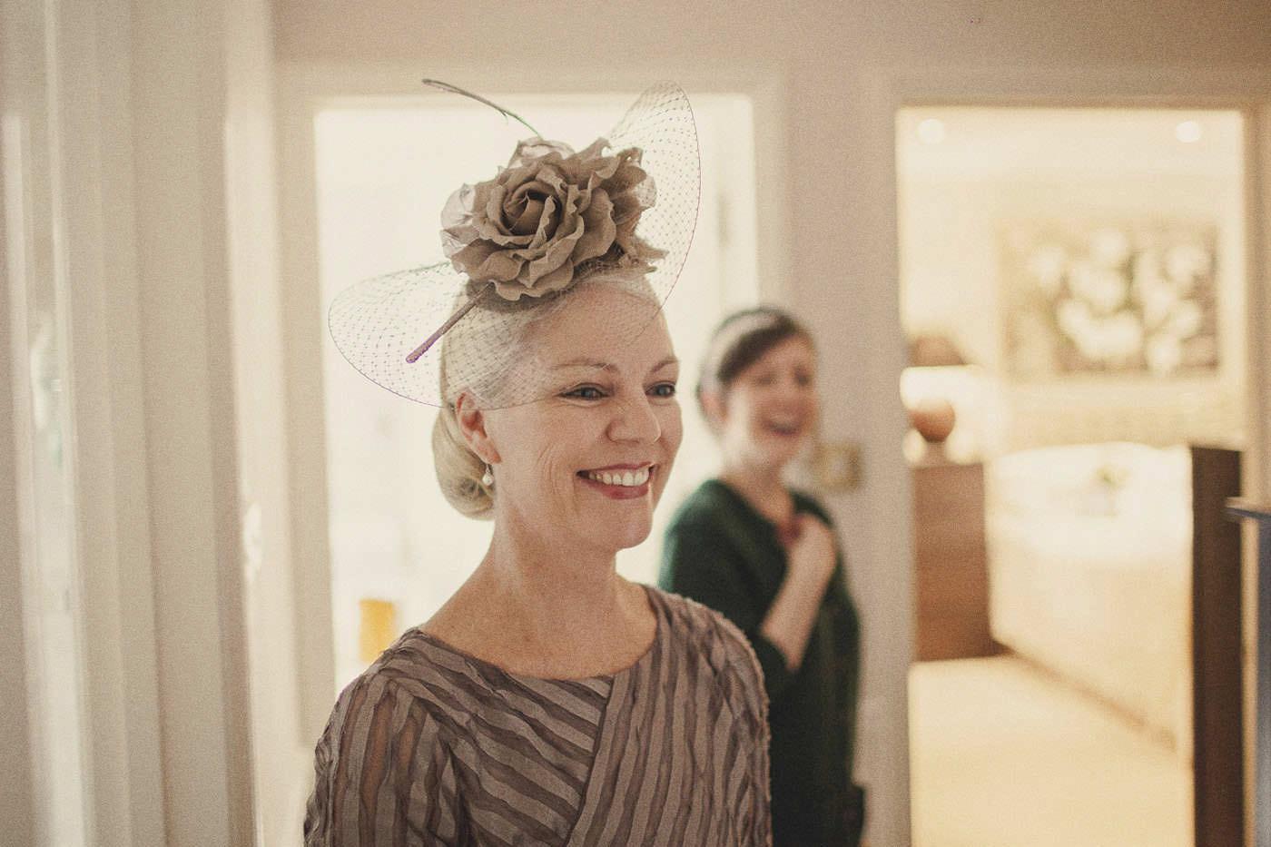 AndrewAnnette Talbot Inn Wedding Photographer 0011