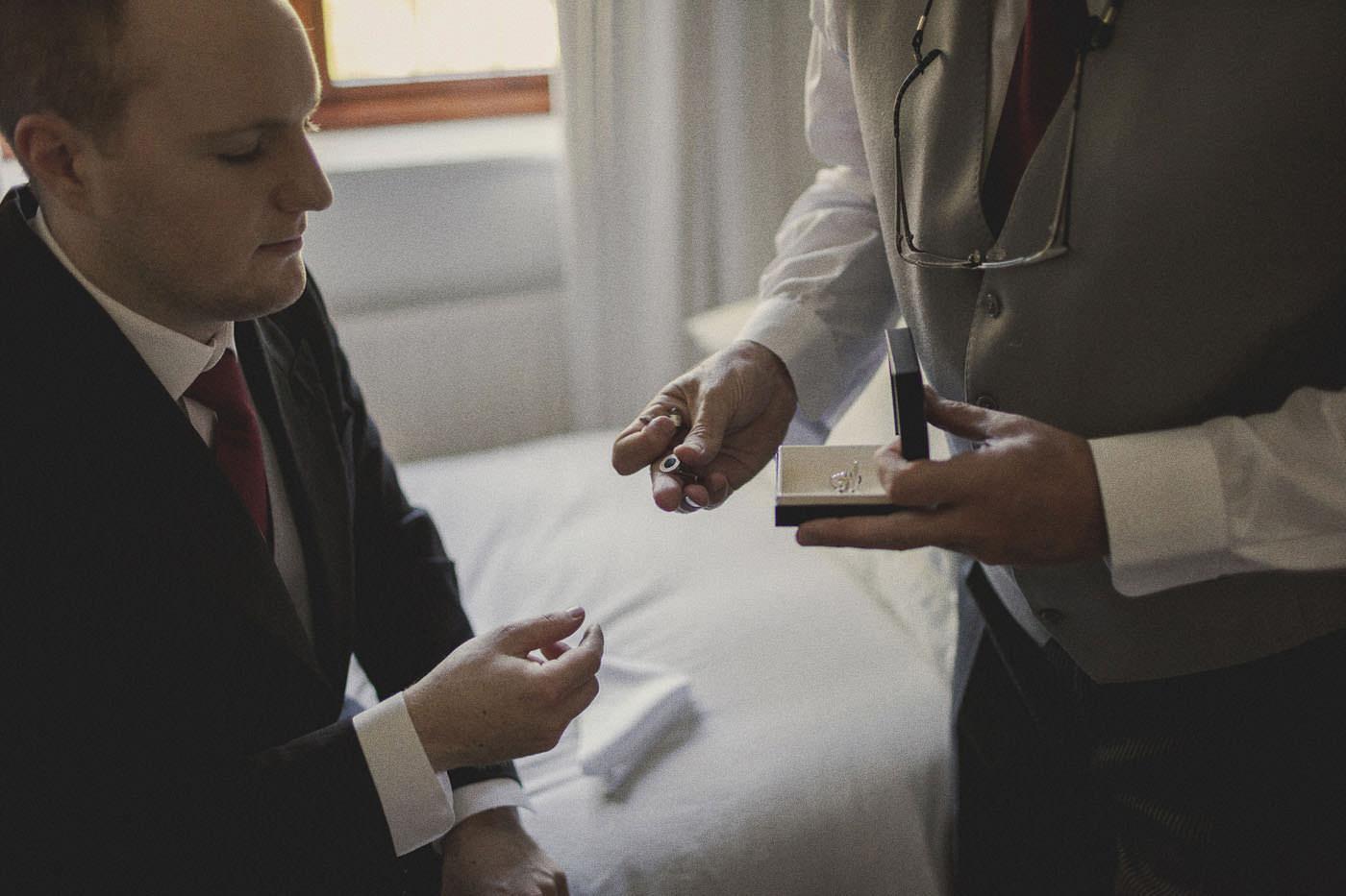 AndrewAnnette Talbot Inn Wedding Photographer 0012