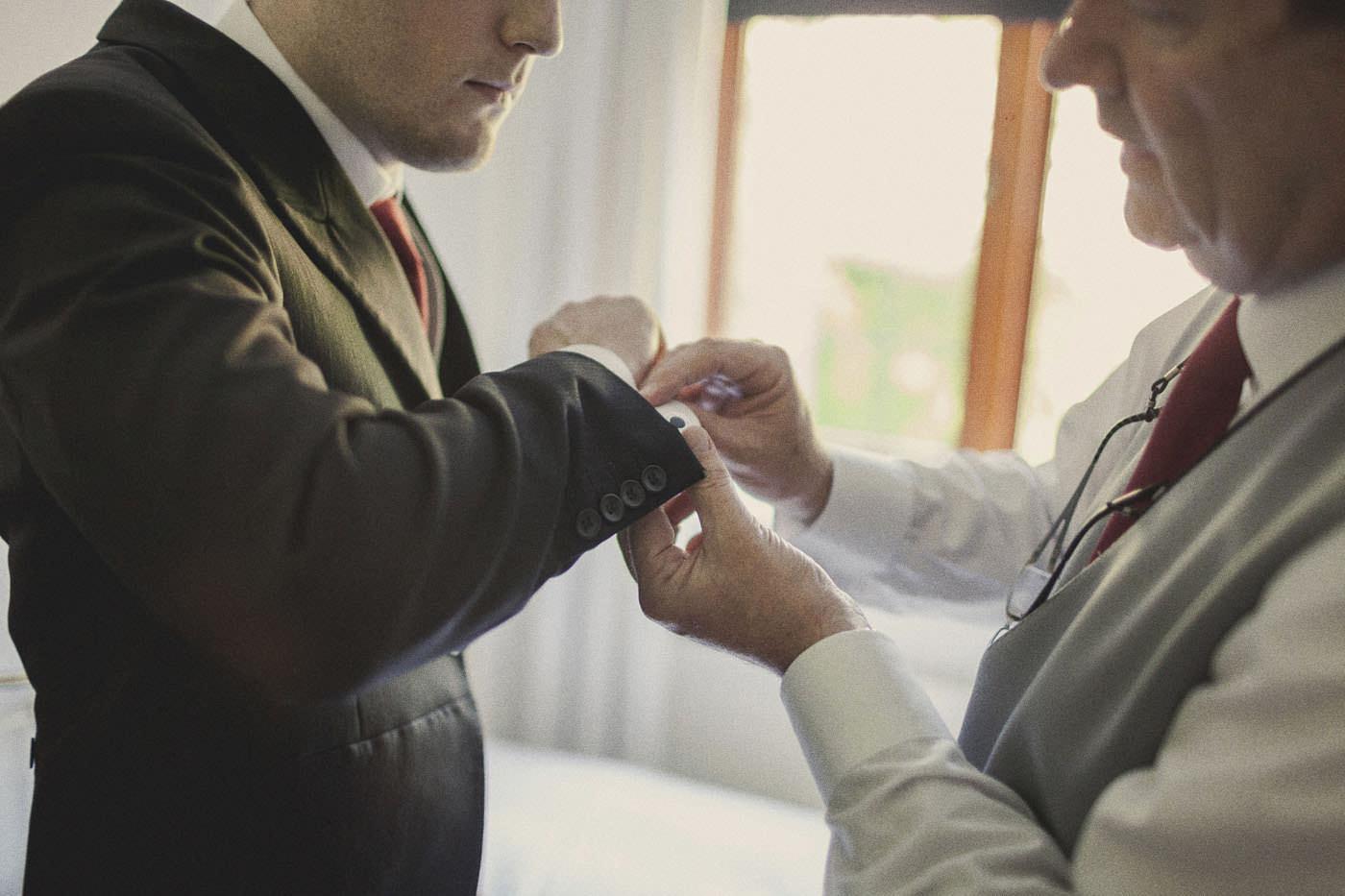 AndrewAnnette Talbot Inn Wedding Photographer 0013