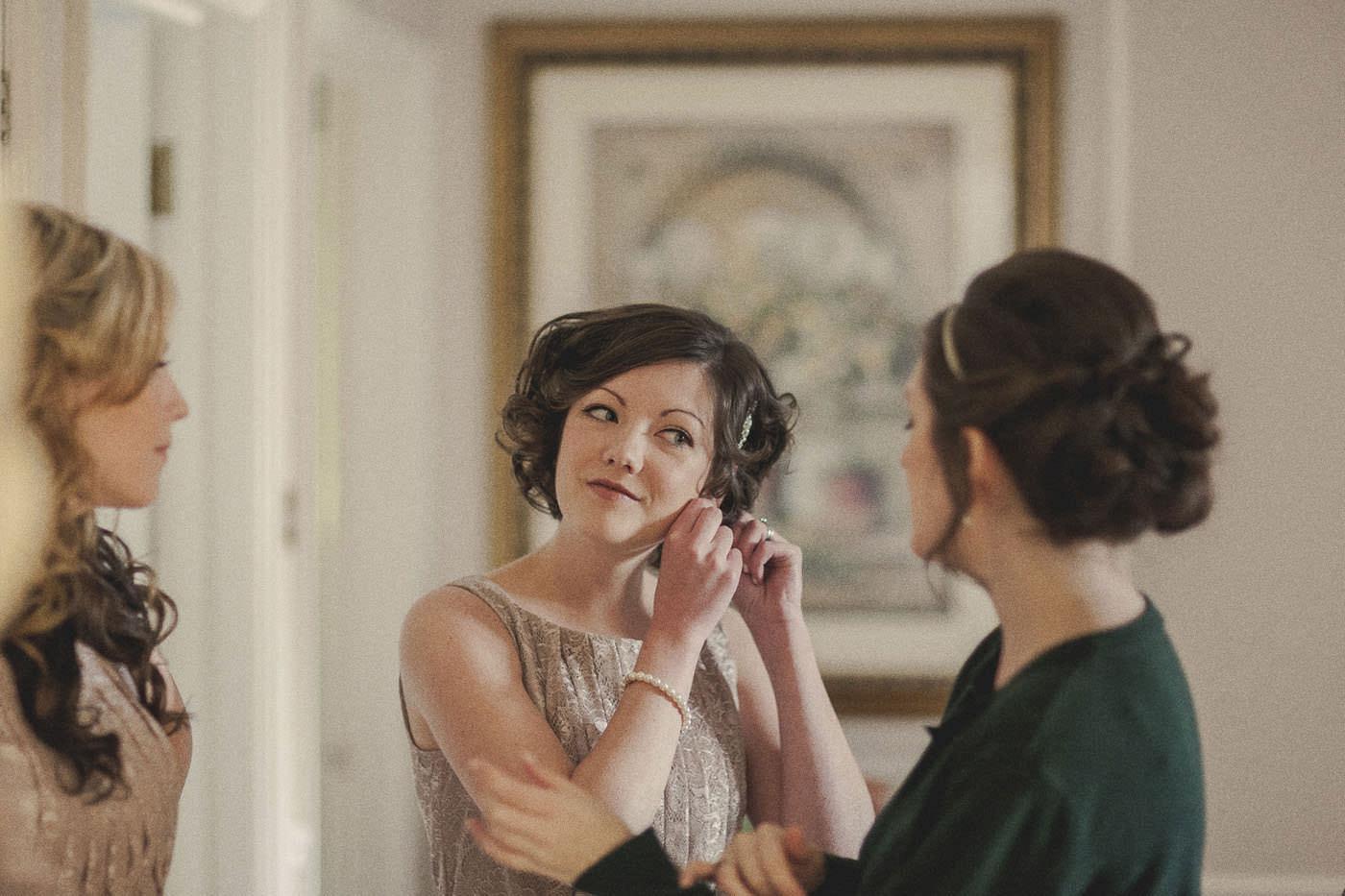 AndrewAnnette Talbot Inn Wedding Photographer 0014