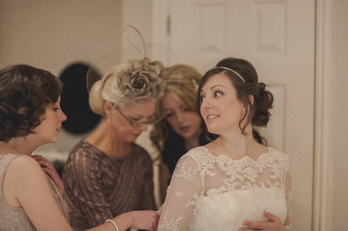 AndrewAnnette Talbot Inn Wedding Photographer 0015