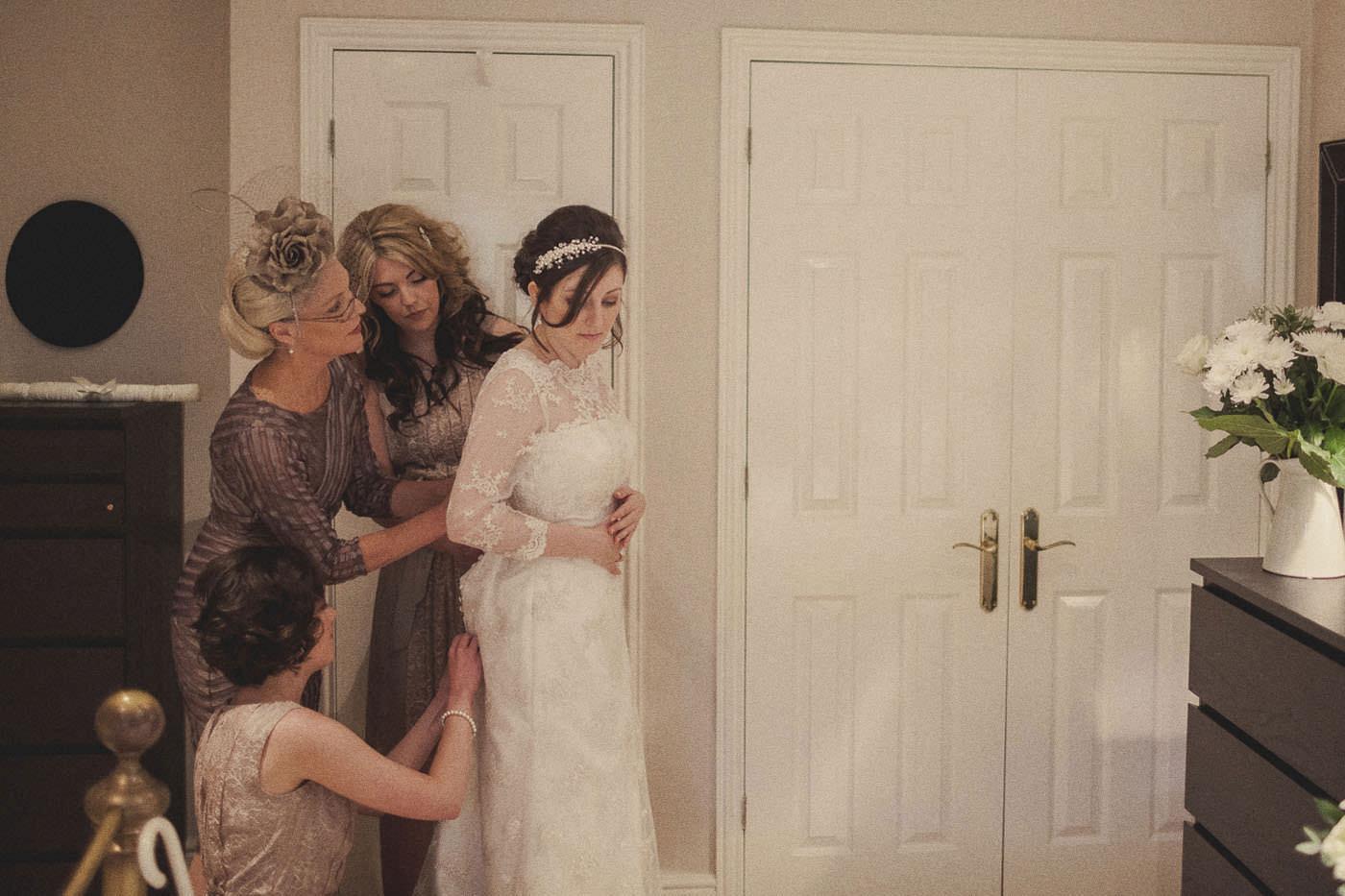 AndrewAnnette Talbot Inn Wedding Photographer 0016