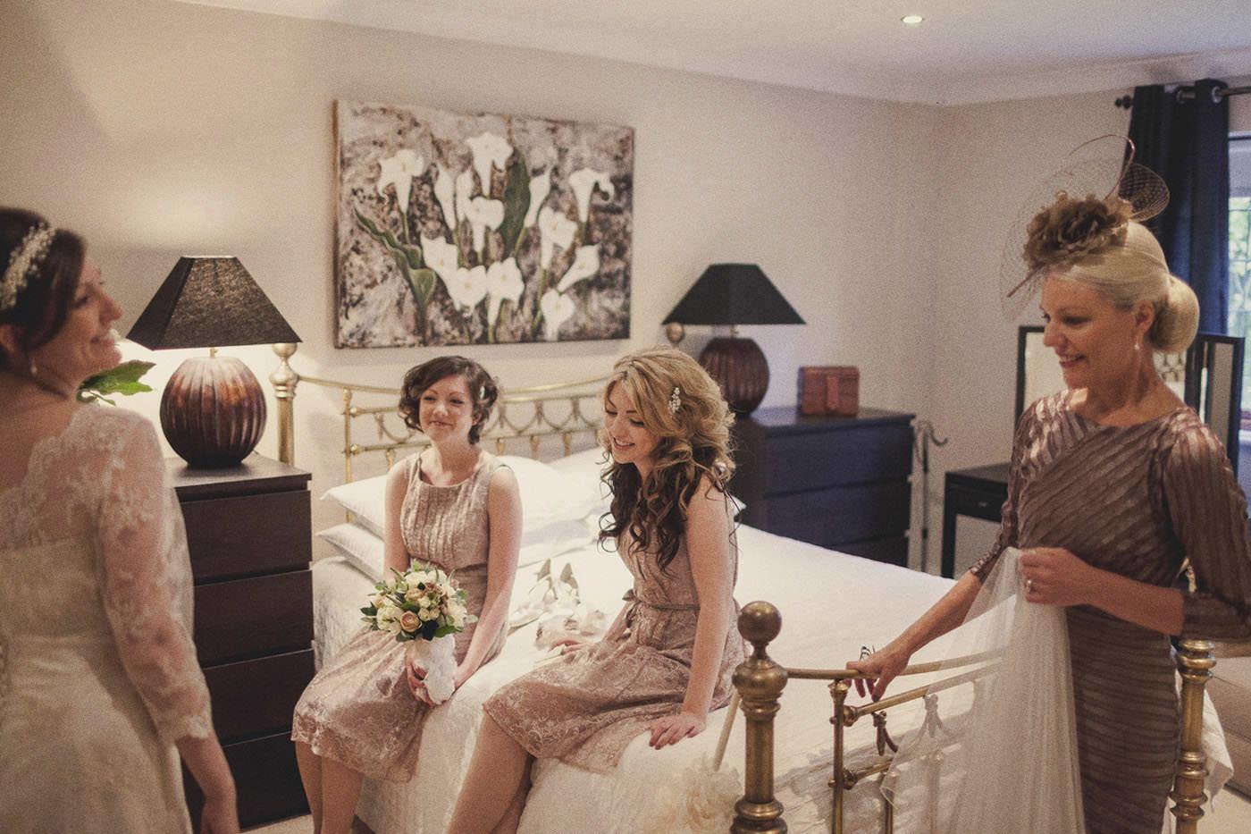 AndrewAnnette Talbot Inn Wedding Photographer 0017