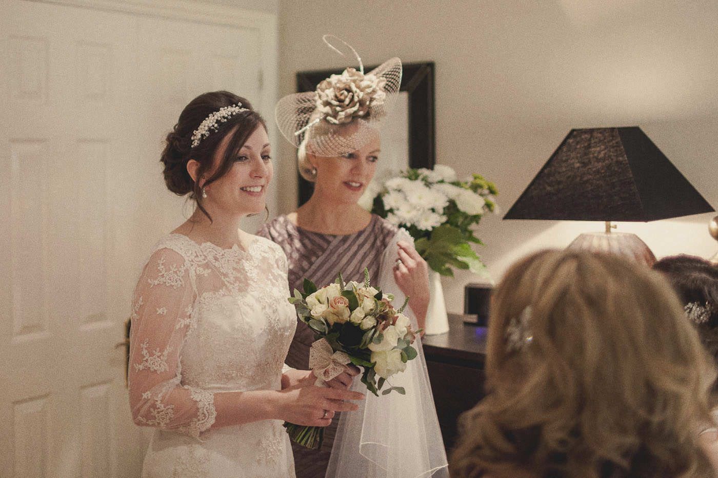 AndrewAnnette Talbot Inn Wedding Photographer 0018