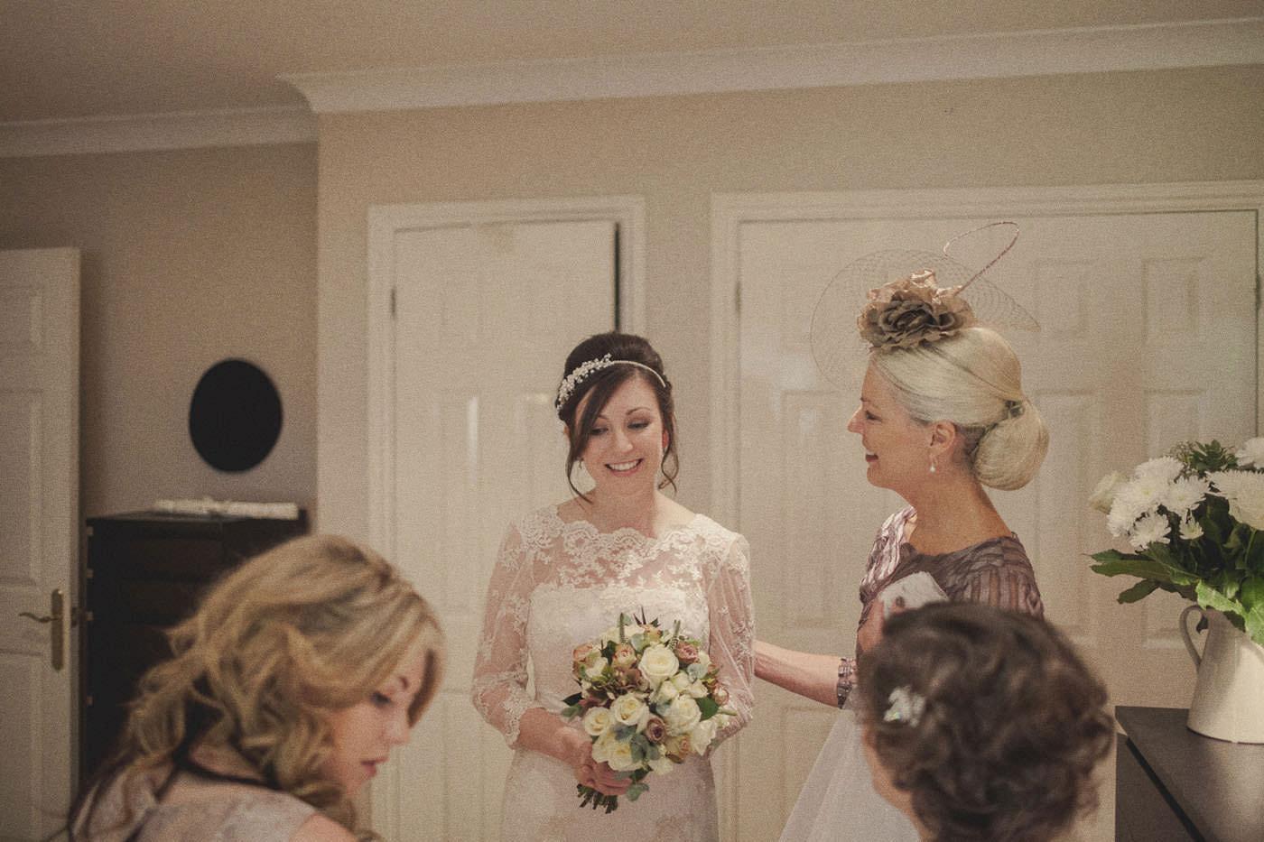 AndrewAnnette Talbot Inn Wedding Photographer 0019