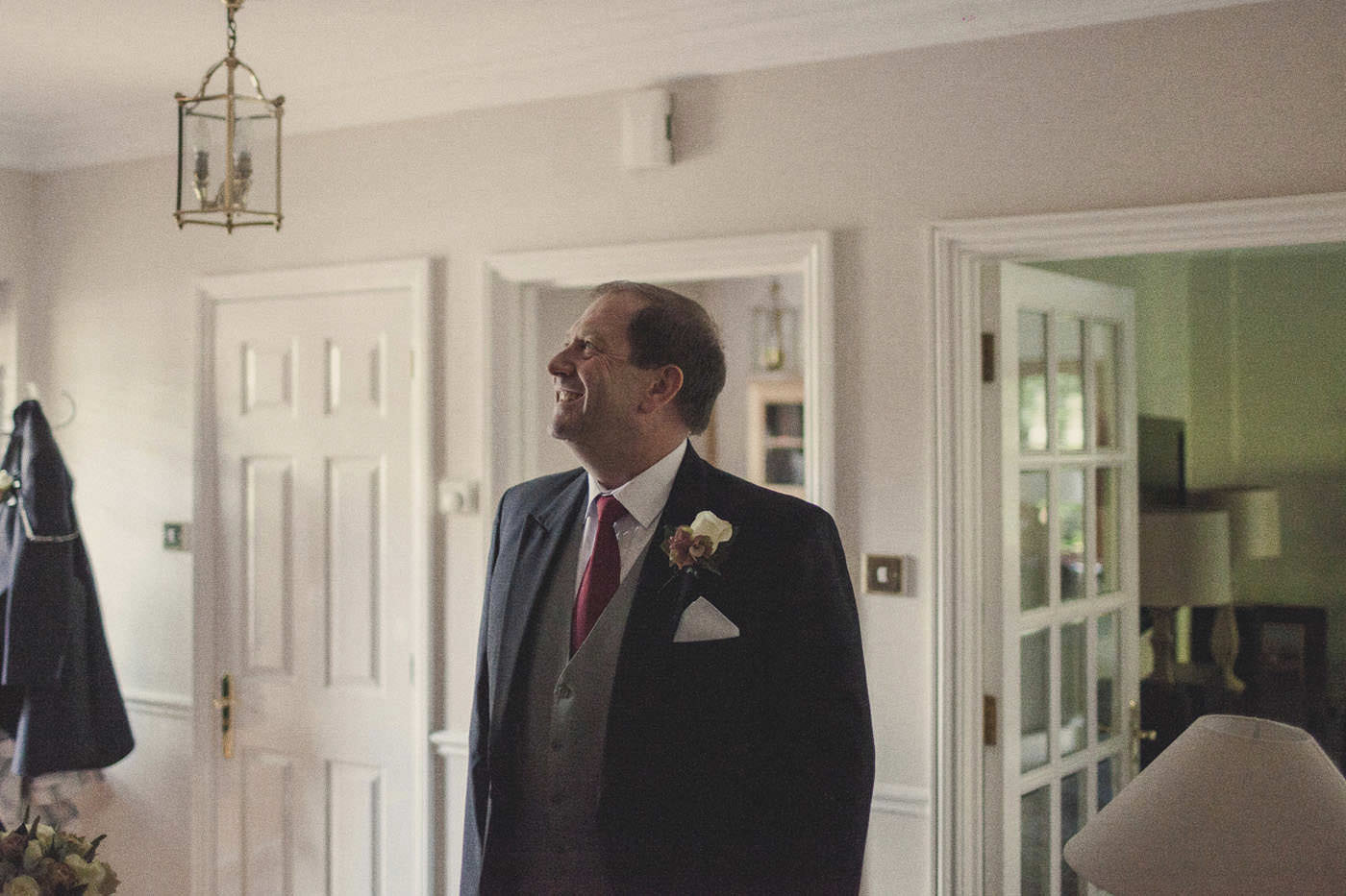 AndrewAnnette Talbot Inn Wedding Photographer 0022