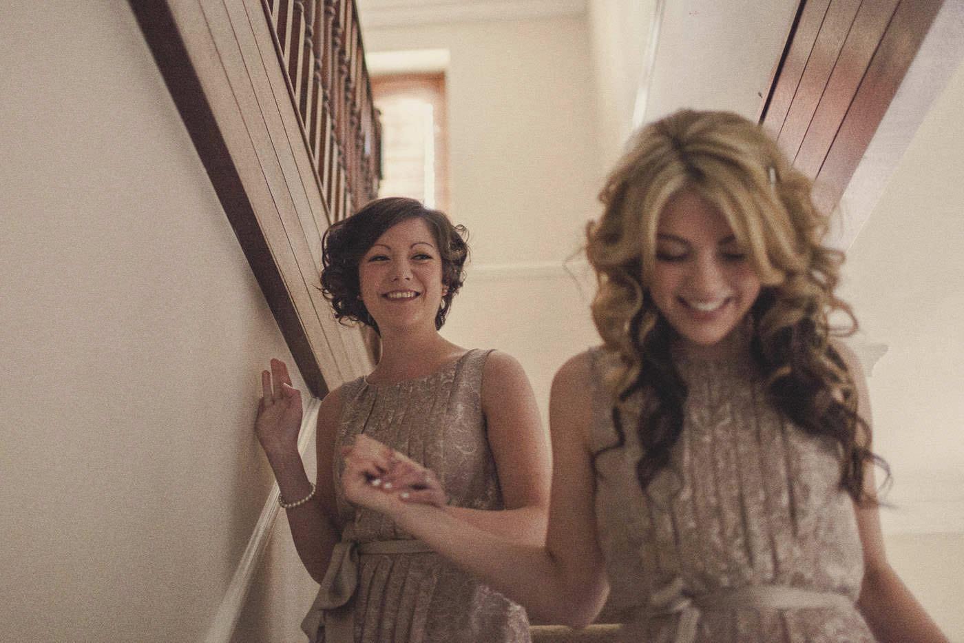 AndrewAnnette Talbot Inn Wedding Photographer 0023