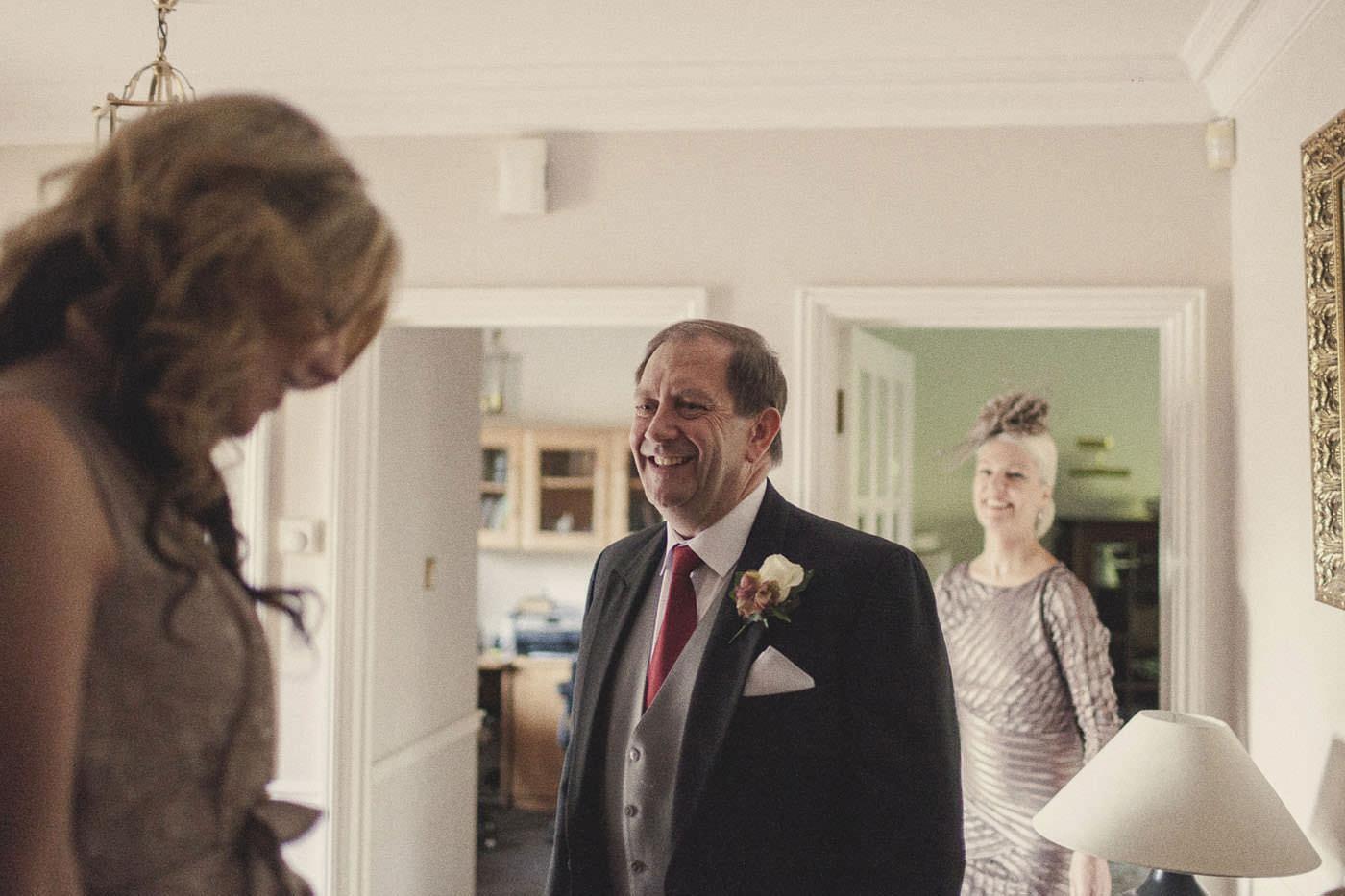AndrewAnnette Talbot Inn Wedding Photographer 0024