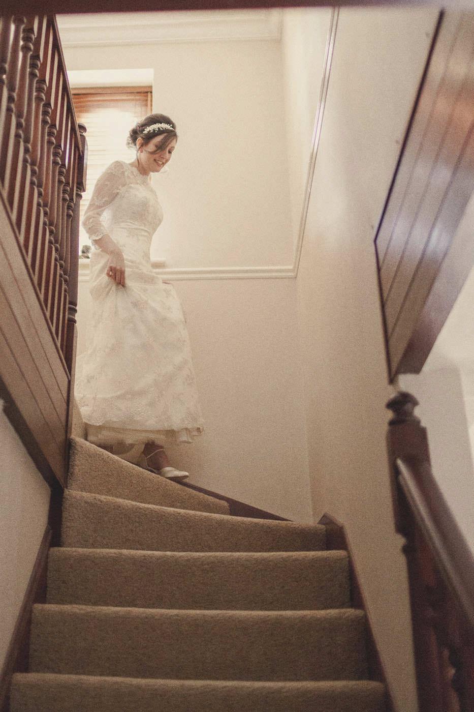 AndrewAnnette Talbot Inn Wedding Photographer 0025