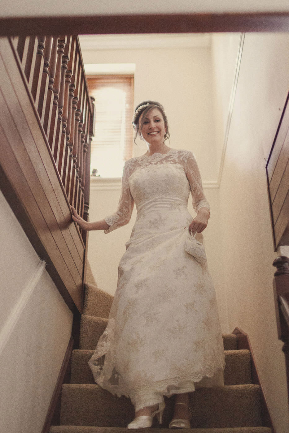 AndrewAnnette Talbot Inn Wedding Photographer 0026