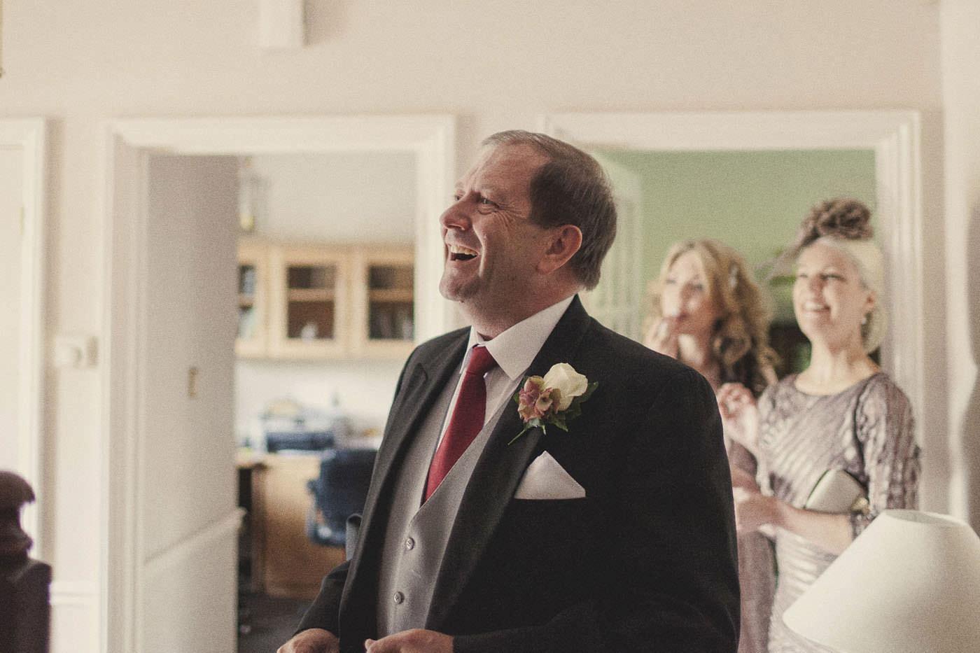 AndrewAnnette Talbot Inn Wedding Photographer 0027