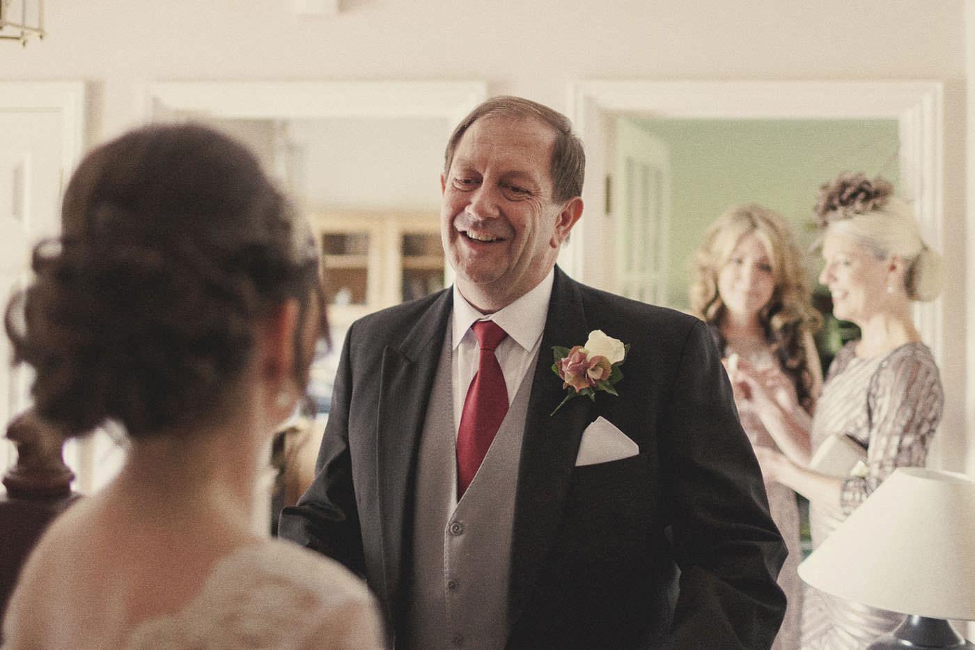 AndrewAnnette Talbot Inn Wedding Photographer 0028