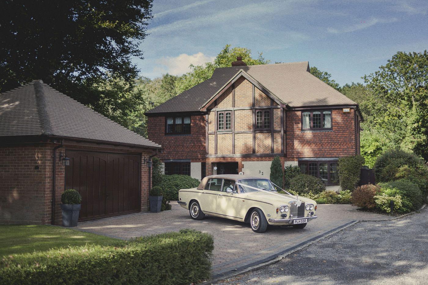 AndrewAnnette Talbot Inn Wedding Photographer 0029