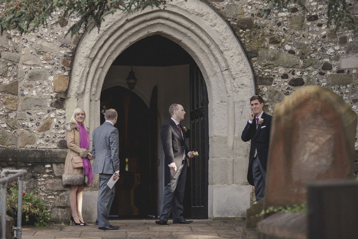 AndrewAnnette Talbot Inn Wedding Photographer 0032