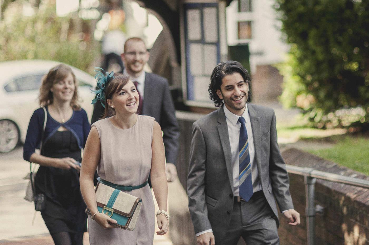 AndrewAnnette Talbot Inn Wedding Photographer 0034
