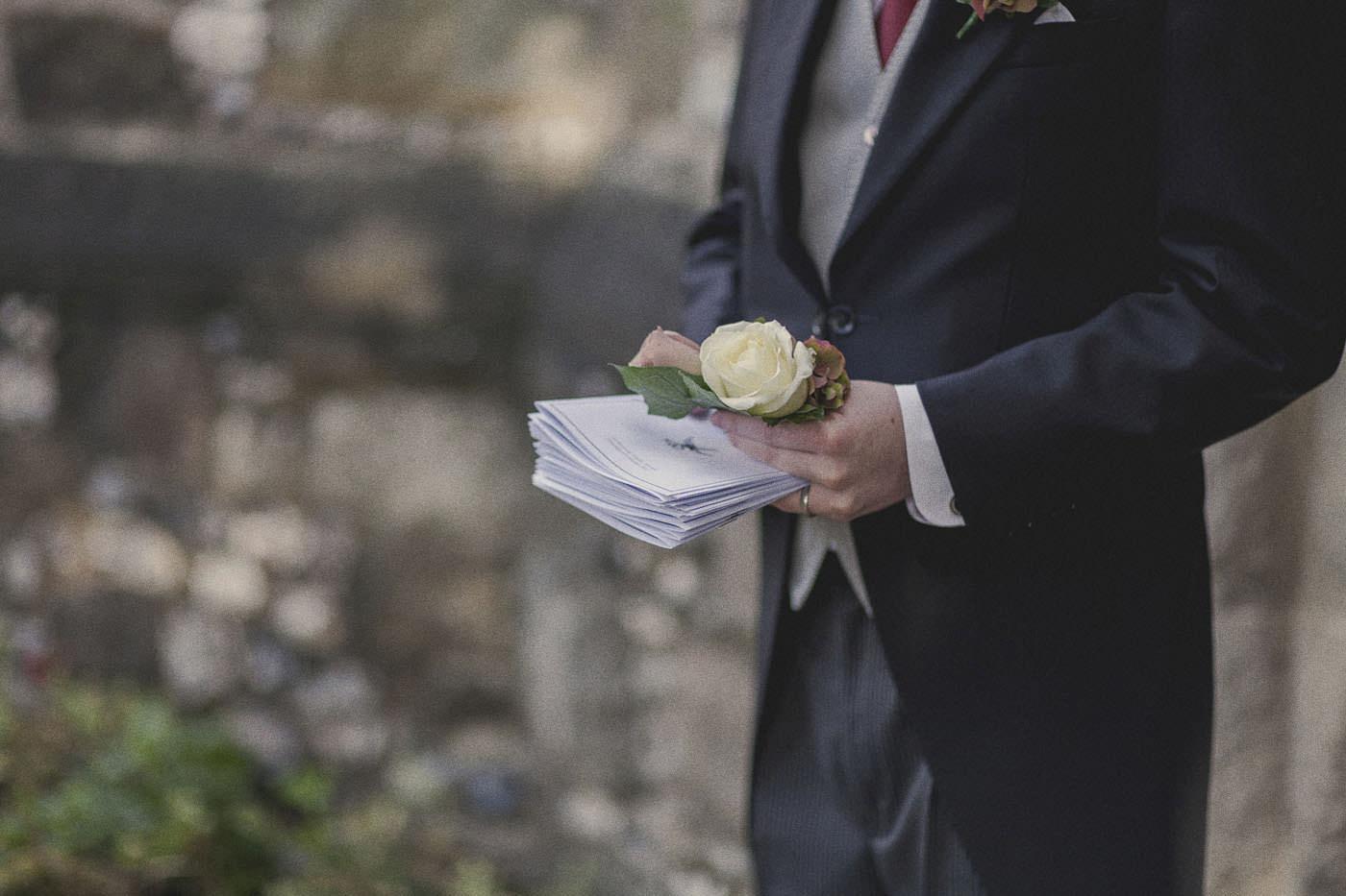 AndrewAnnette Talbot Inn Wedding Photographer 0035