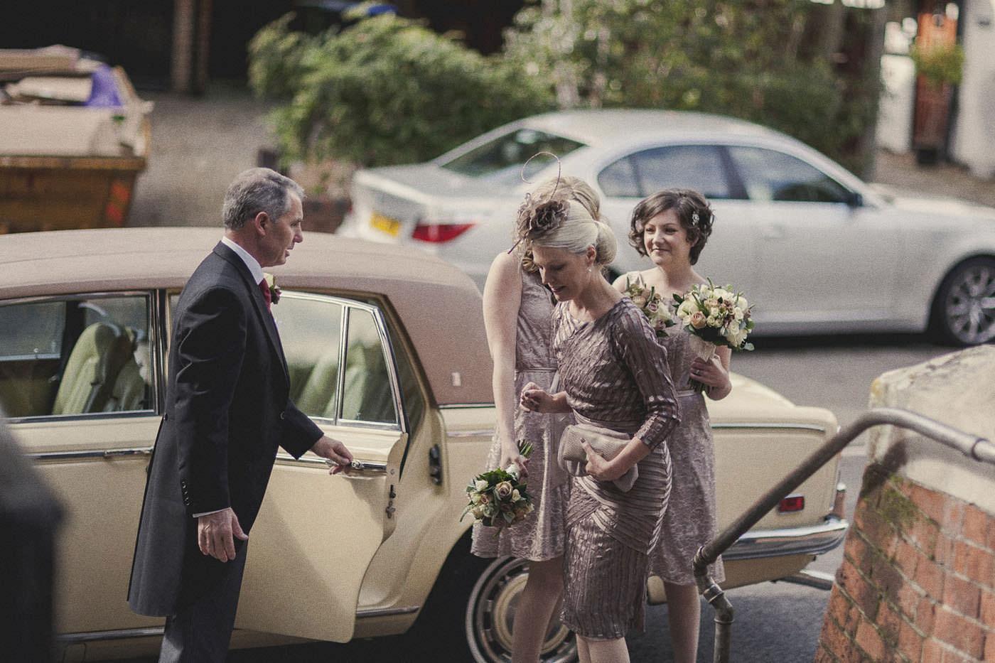 AndrewAnnette Talbot Inn Wedding Photographer 0036