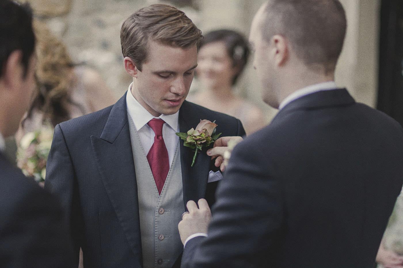 AndrewAnnette Talbot Inn Wedding Photographer 0038