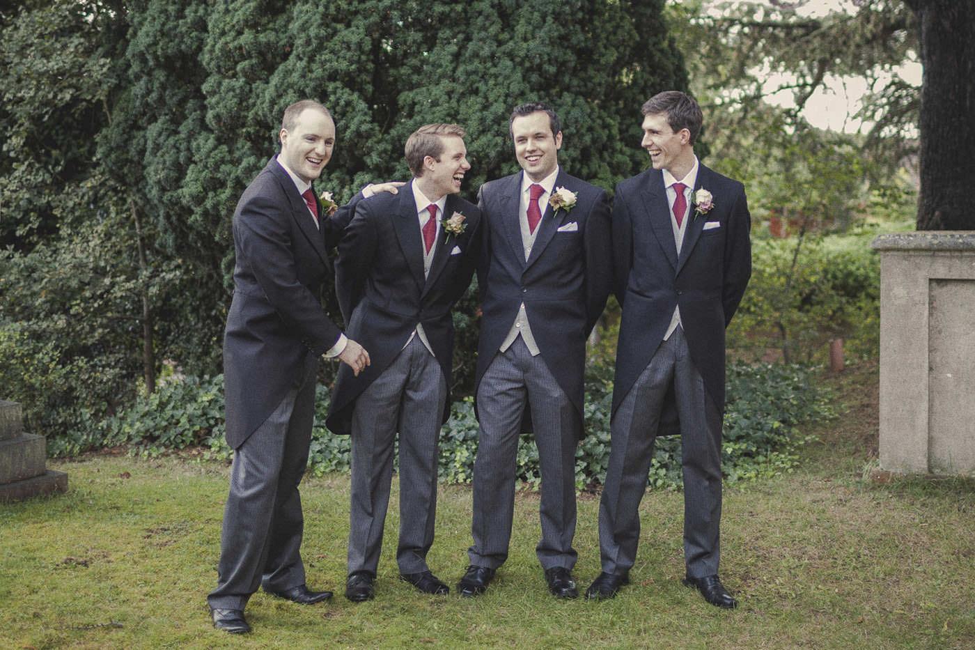 AndrewAnnette Talbot Inn Wedding Photographer 0039