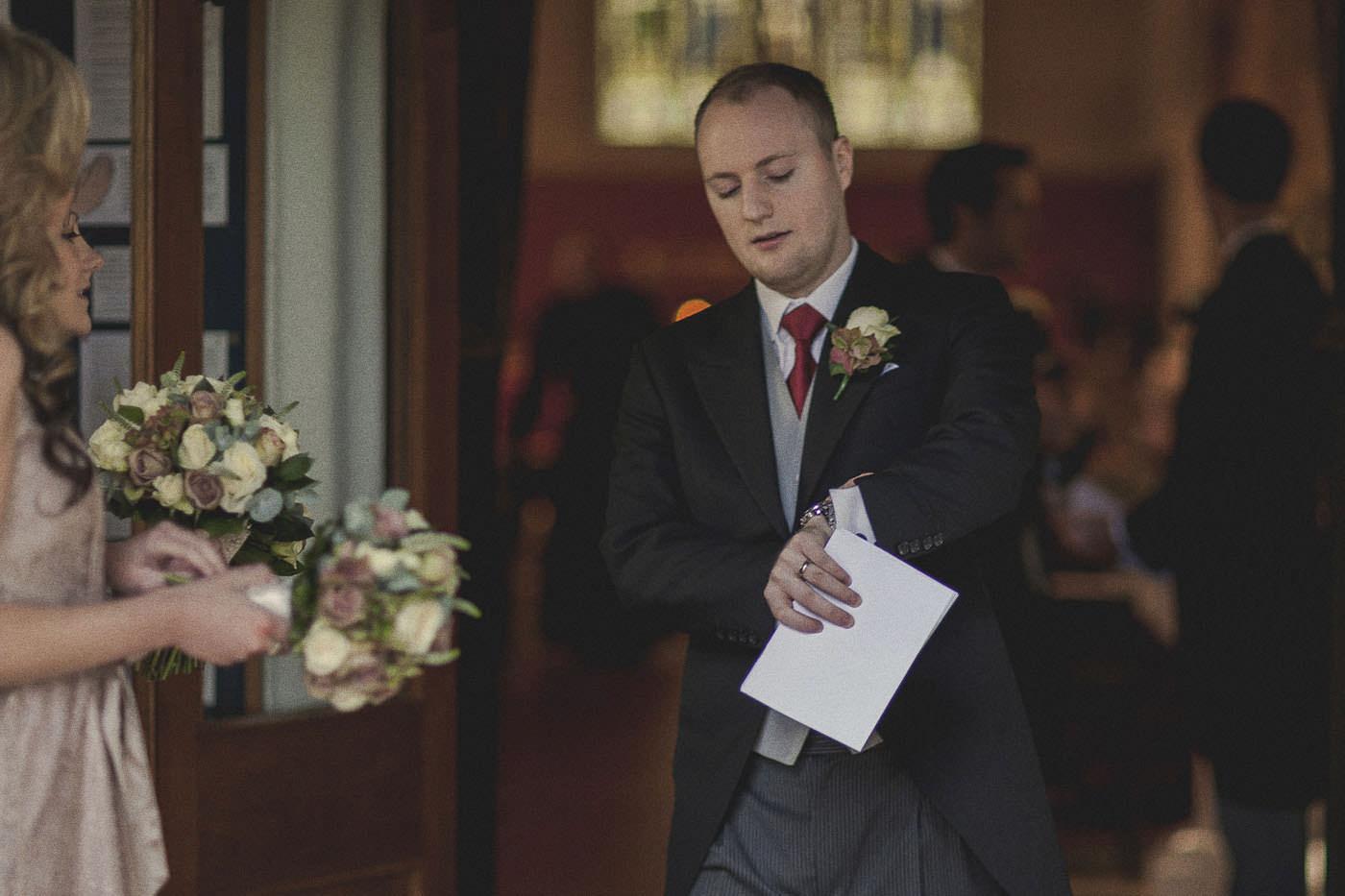 AndrewAnnette Talbot Inn Wedding Photographer 0040