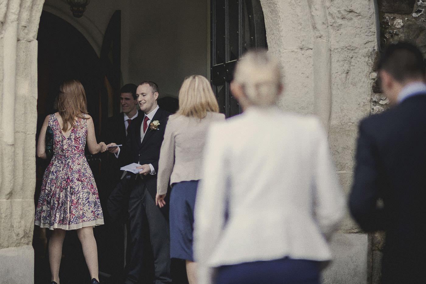 AndrewAnnette Talbot Inn Wedding Photographer 0041