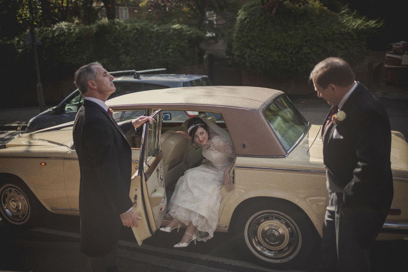 AndrewAnnette Talbot Inn Wedding Photographer 0042