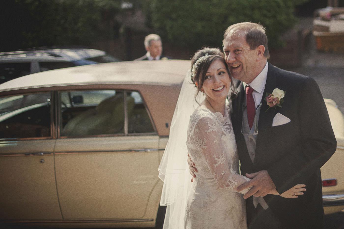 AndrewAnnette Talbot Inn Wedding Photographer 0043