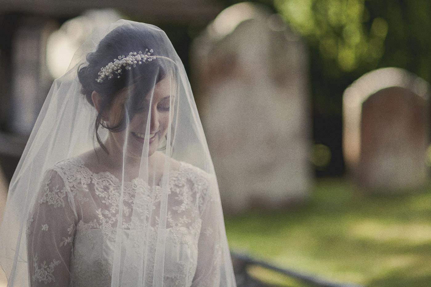 AndrewAnnette Talbot Inn Wedding Photographer 0044
