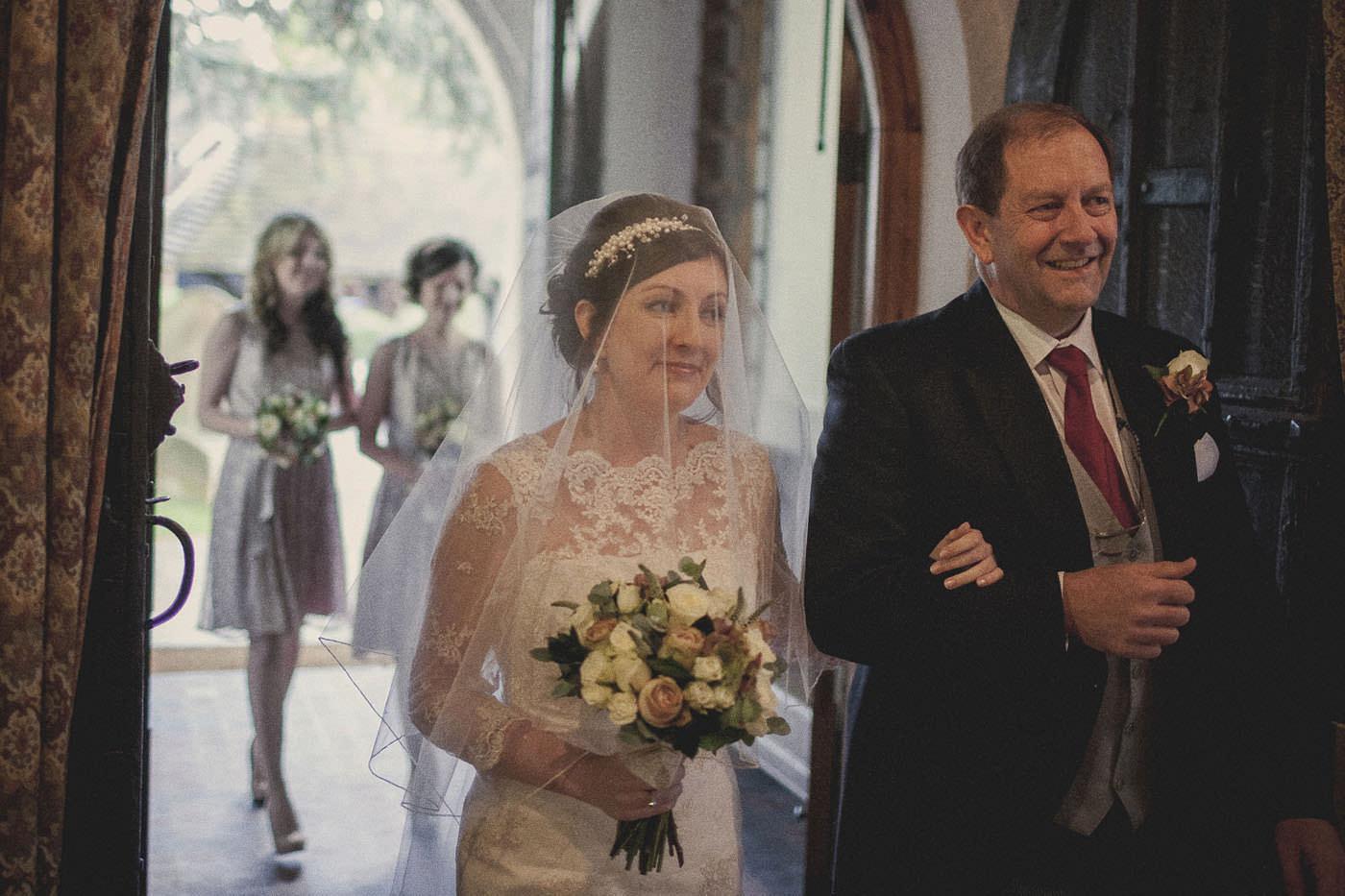AndrewAnnette Talbot Inn Wedding Photographer 0045