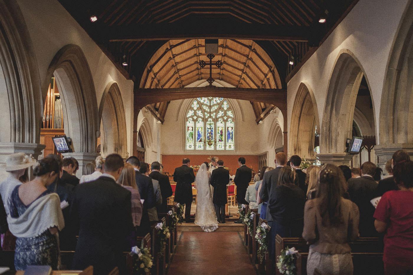 AndrewAnnette Talbot Inn Wedding Photographer 0046