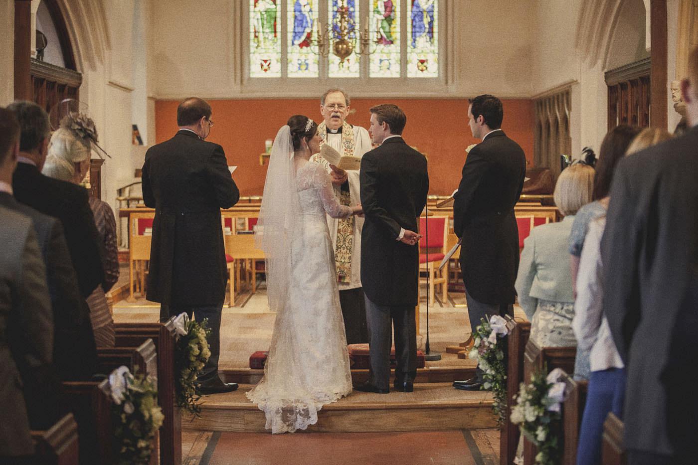 AndrewAnnette Talbot Inn Wedding Photographer 0049