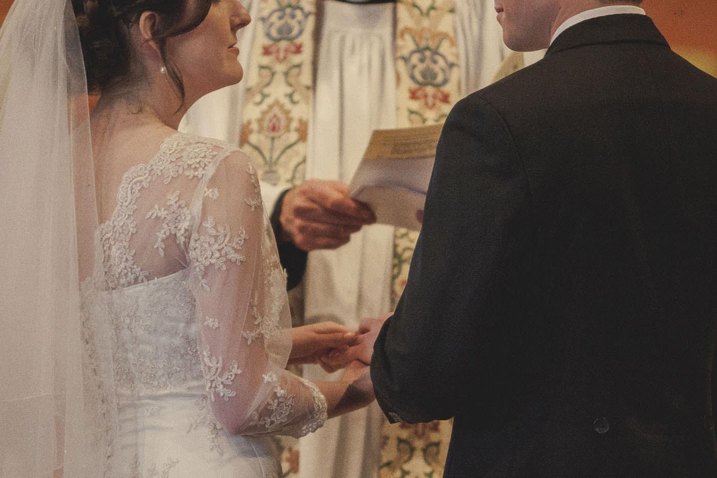 AndrewAnnette Talbot Inn Wedding Photographer 0050