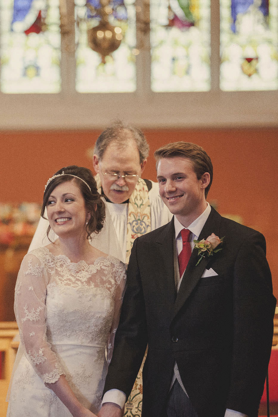 AndrewAnnette Talbot Inn Wedding Photographer 0051