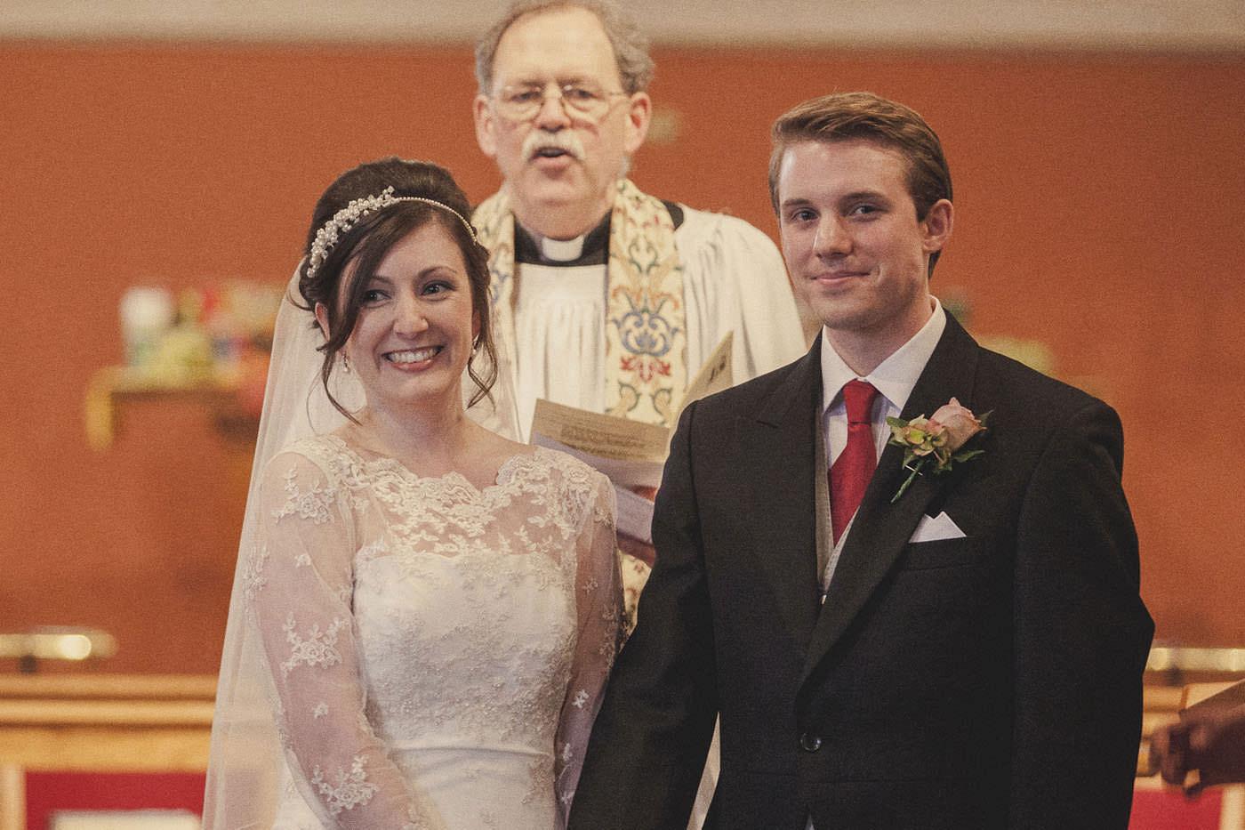 AndrewAnnette Talbot Inn Wedding Photographer 0052