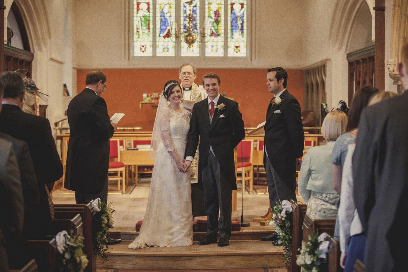 AndrewAnnette Talbot Inn Wedding Photographer 0053