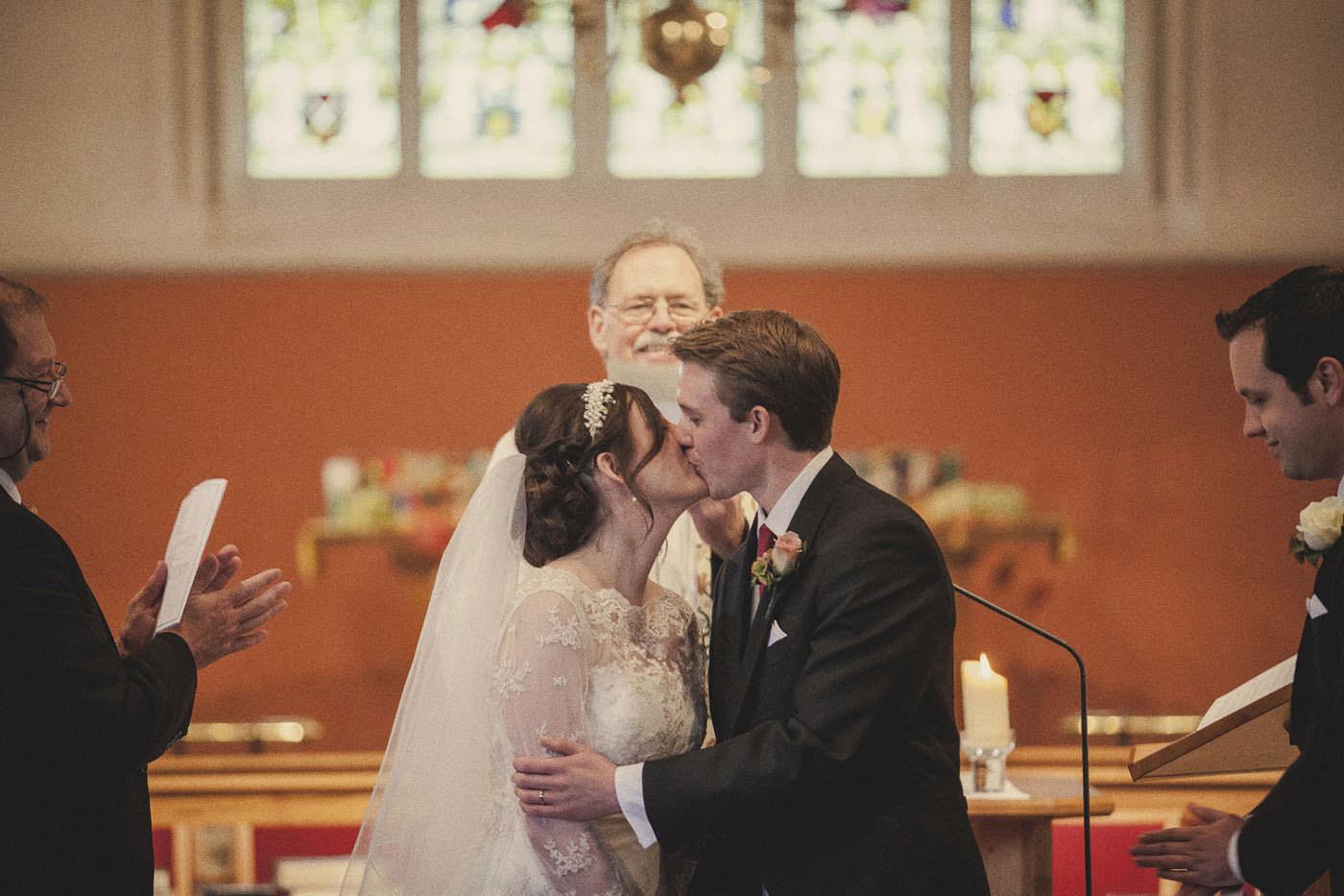 AndrewAnnette Talbot Inn Wedding Photographer 0054