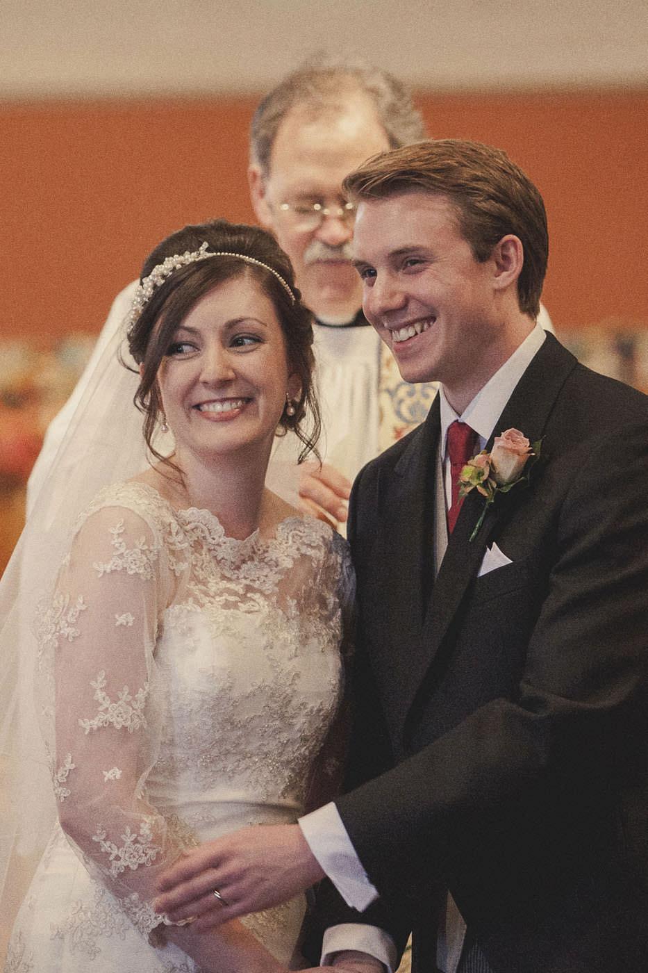 AndrewAnnette Talbot Inn Wedding Photographer 0055
