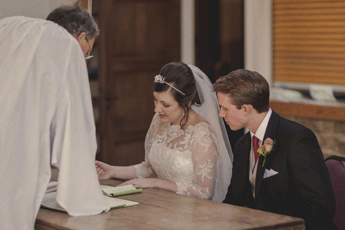 AndrewAnnette Talbot Inn Wedding Photographer 0056