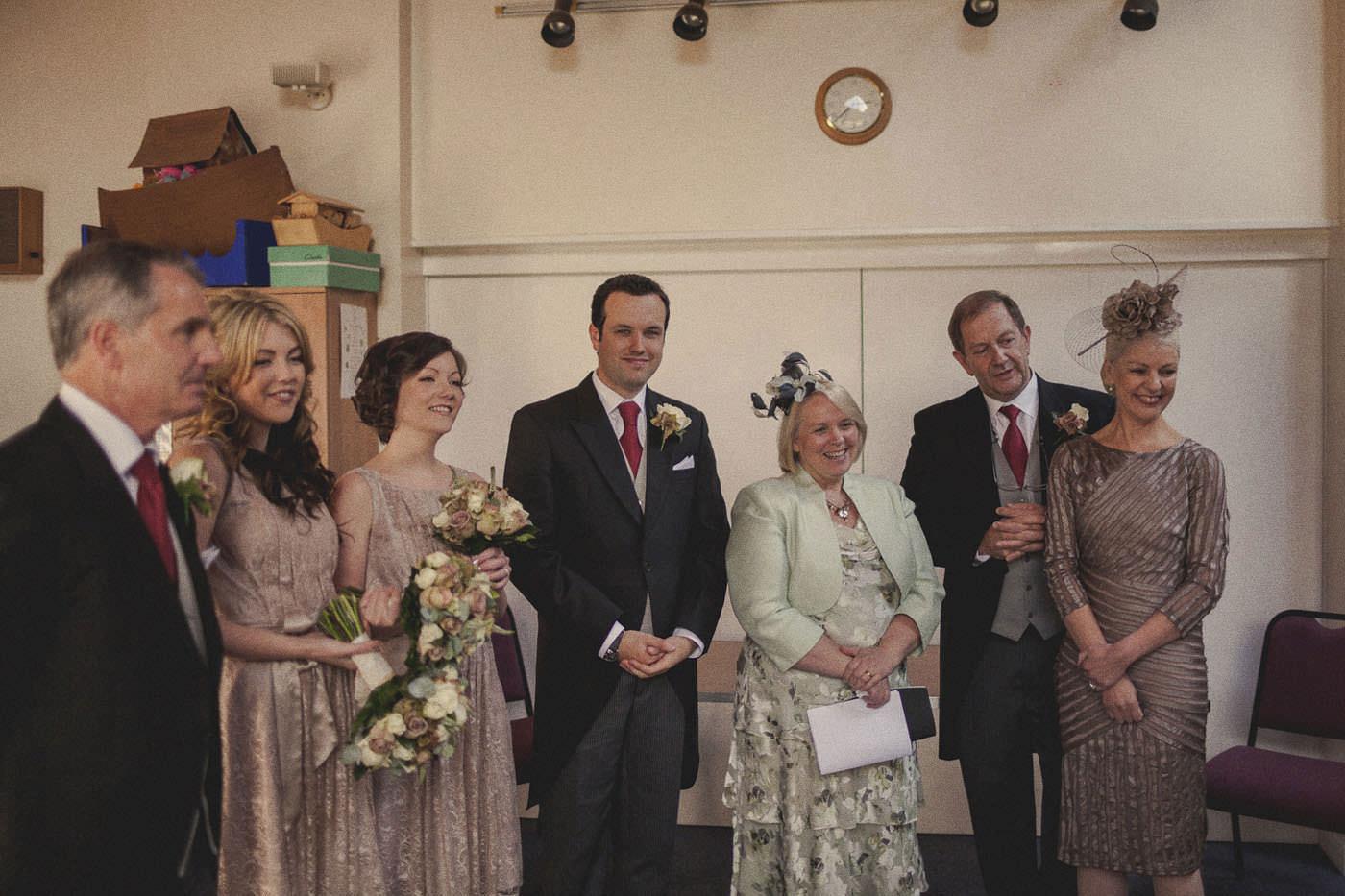 AndrewAnnette Talbot Inn Wedding Photographer 0057