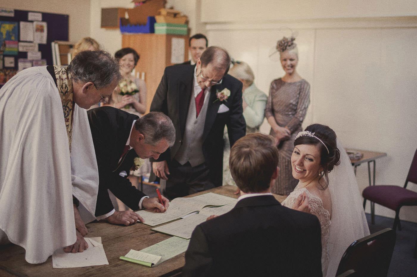 AndrewAnnette Talbot Inn Wedding Photographer 0058