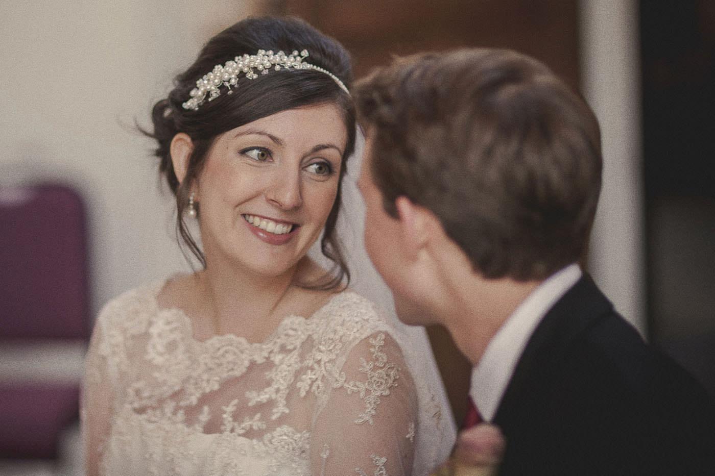 AndrewAnnette Talbot Inn Wedding Photographer 0059