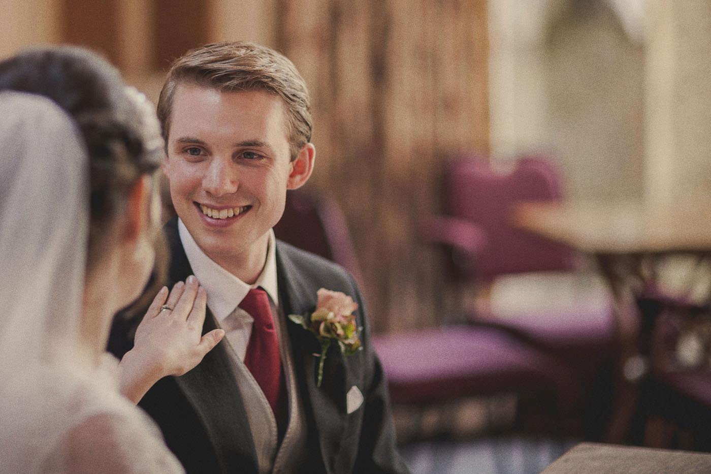 AndrewAnnette Talbot Inn Wedding Photographer 0061