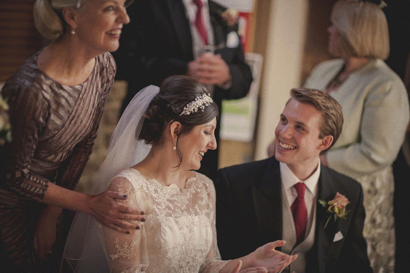 AndrewAnnette Talbot Inn Wedding Photographer 0062