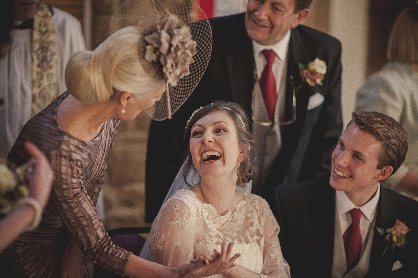 AndrewAnnette Talbot Inn Wedding Photographer 0063
