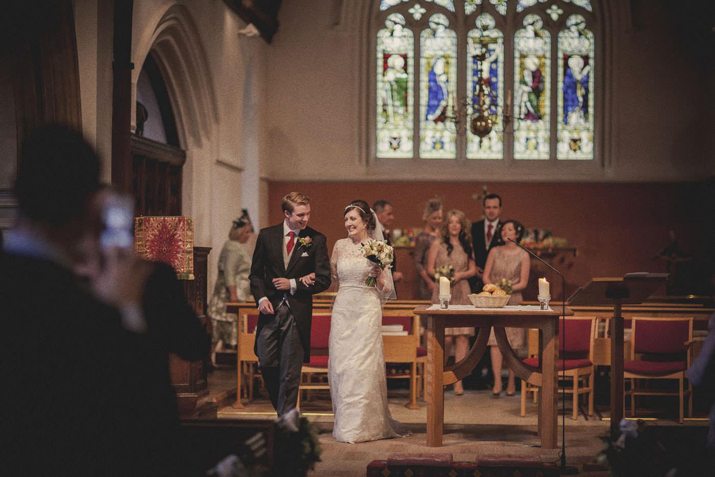 AndrewAnnette Talbot Inn Wedding Photographer 0064